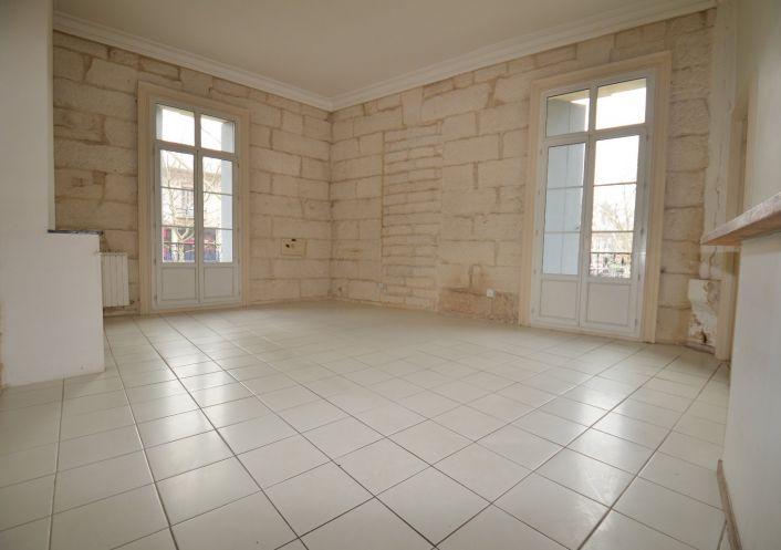 A louer Montpellier 34578685 Immobiliere dejean patrimoine