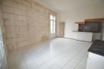 A louer Montpellier 34578685 Immobilière dejean