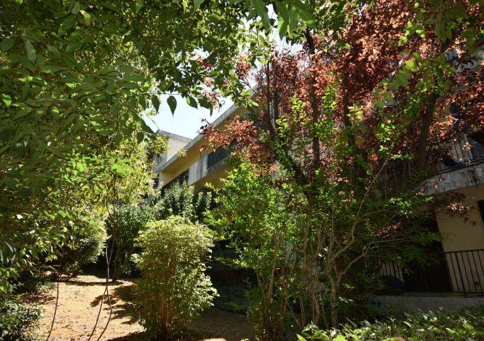 A louer Montpellier 34578686 Immobiliere dejean patrimoine