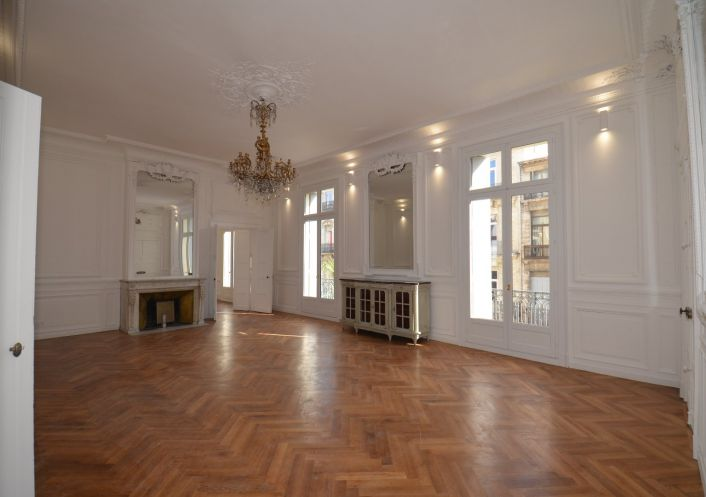 A louer Montpellier 34578689 Immobiliere dejean patrimoine