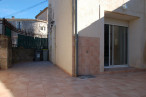 A louer Montaud 34578690 Immobilière dejean