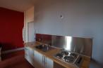 A louer Montpellier 34578702 Immobilière dejean