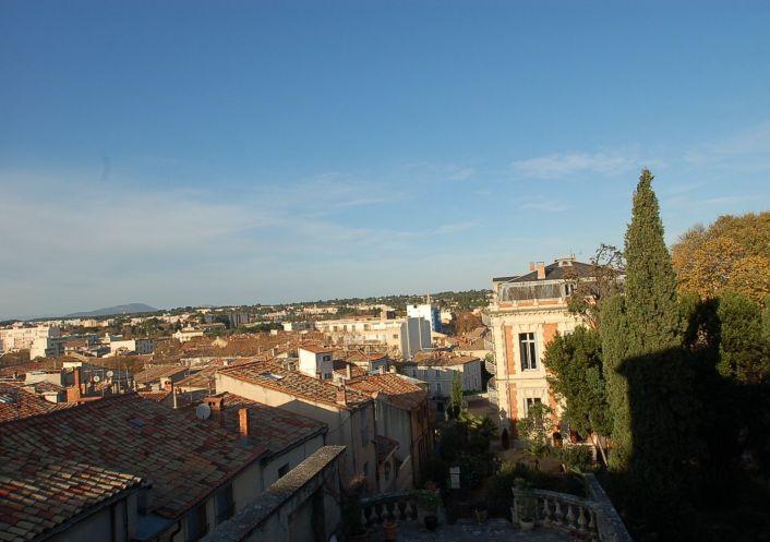 A louer Montpellier 34578705 Immobiliere dejean patrimoine