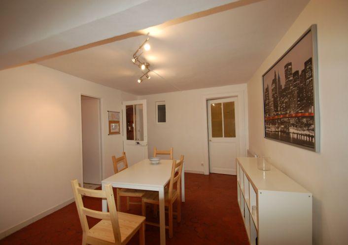 A louer Montpellier 34578706 Immobiliere dejean patrimoine