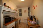 A louer  Montpellier | Réf 34578706 - Immobilière dejean