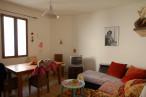 A louer  Montpellier   Réf 34578730 - Immobilière dejean
