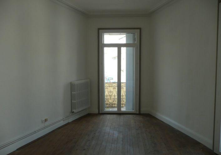 A louer Montpellier 34578731 Immobiliere dejean patrimoine