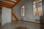 A louer  Montpellier   Réf 34578761 - Immobilière dejean