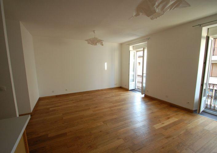 A louer Montpellier 34578767 Immobiliere dejean patrimoine