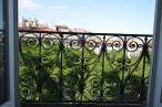A louer Montpellier 34578815 Immobilière dejean