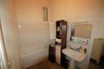 A louer Montpellier 34578834 Immobilière dejean