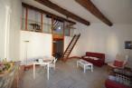 A louer  Montpellier | Réf 34578861 - Immobilière dejean