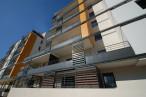 A louer Montpellier 34578888 Immobilière dejean