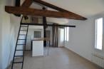 A louer Montpellier 34578892 Immobilière dejean