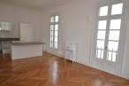 A louer  Montpellier | Réf 34578920 - Immobilière dejean