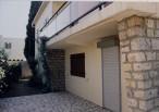 A louer  Montpellier   Réf 34578971 - Immobilière dejean