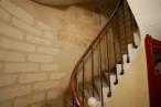 A louer  Montpellier | Réf 34578975 - Immobilière dejean