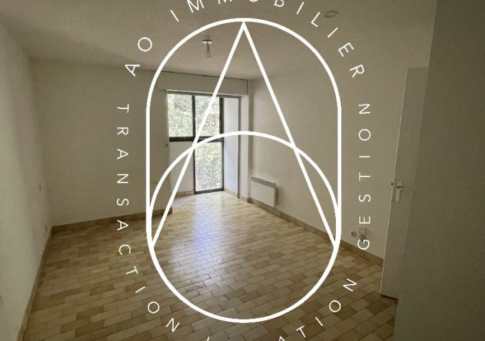 A vendre Appartement Montpellier | R�f 345791090 - Ao immobilier