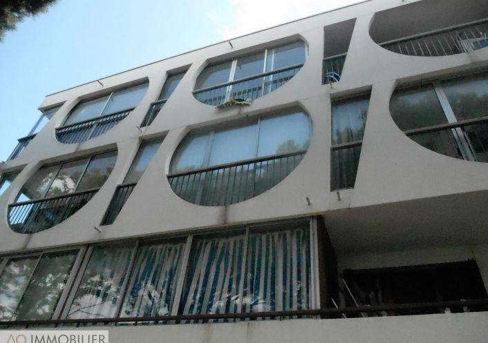 A vendre La Grande Motte 34579117 Ao immobilier