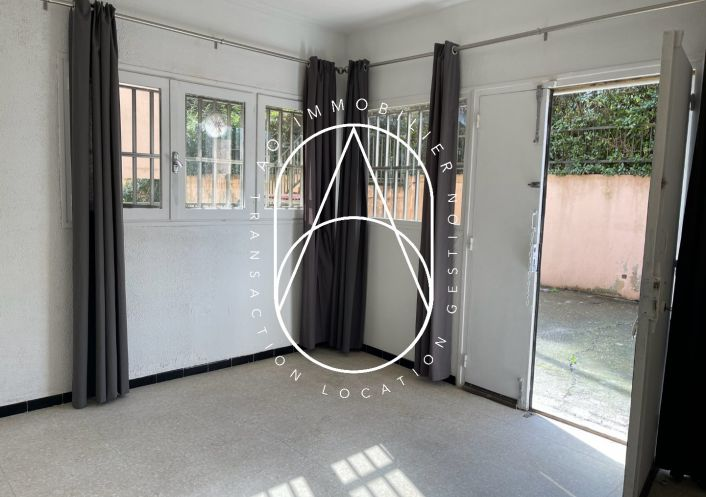 A vendre Appartement en r�sidence Montpellier | R�f 345791193 - Ao immobilier