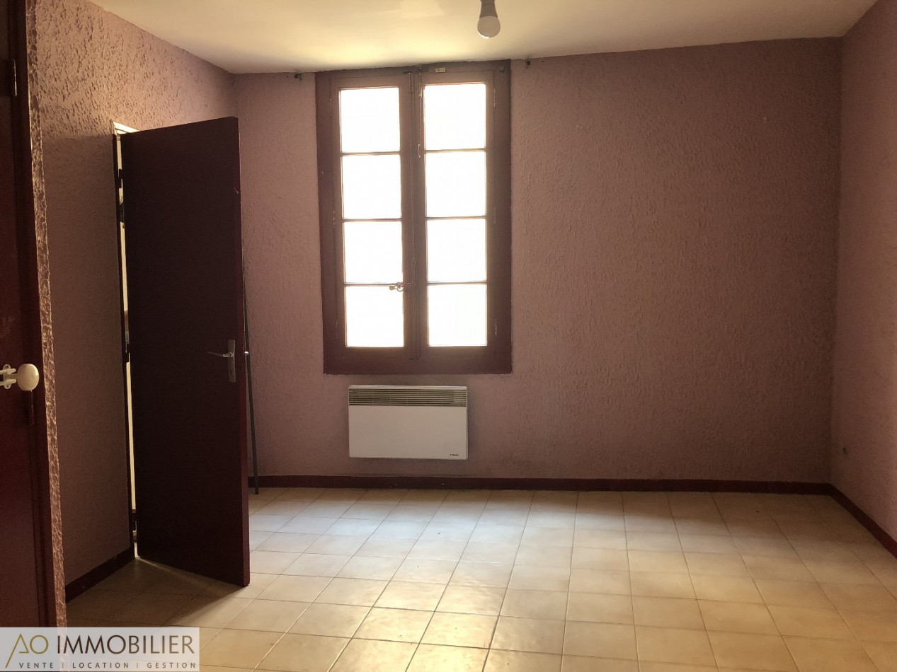 A vendre Montpellier 34579148 Ao immobilier