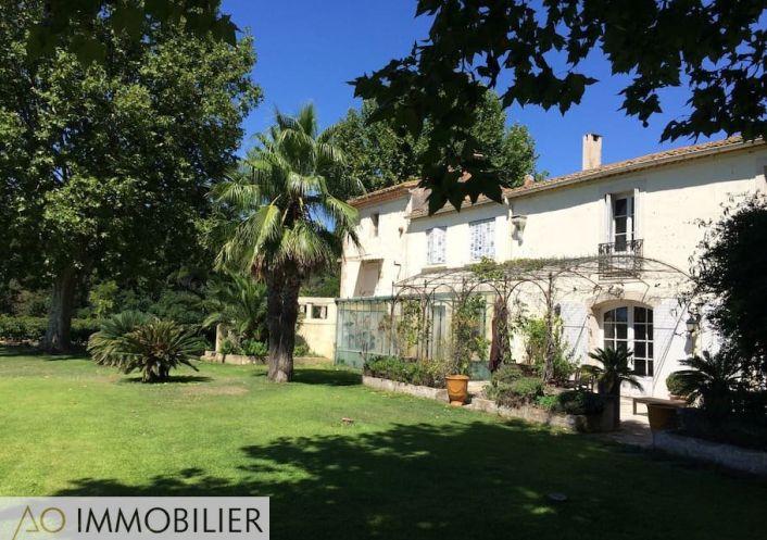 A vendre Montcalm 34579149 Ao immobilier