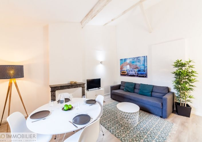 A louer Montpellier 34579173 Ao immobilier