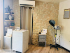 A vendre Montpellier 34579177 Ao immobilier