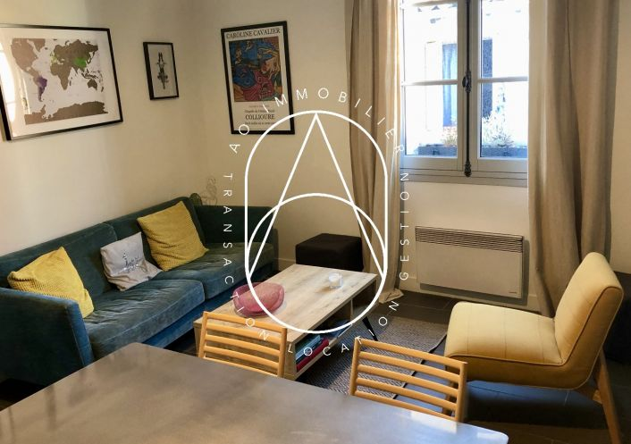 A louer Montpellier 34579197 Ao immobilier
