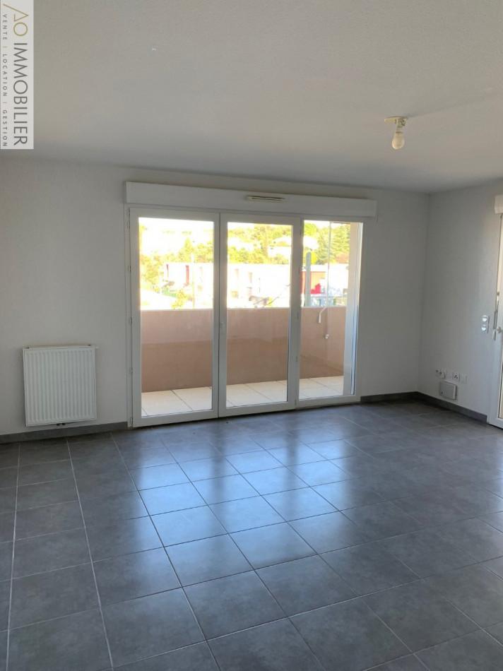 A vendre Prades Le Lez 34579201 Ao immobilier