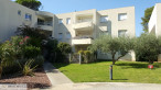 A vendre Montpellier 34579209 Ao immobilier