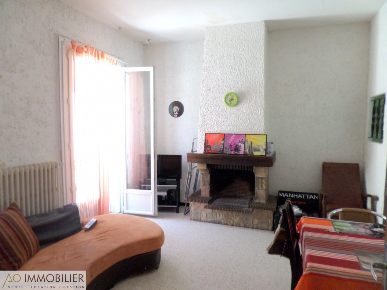A vendre Montpellier 34579229 Ao immobilier