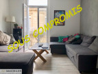 A vendre Montpellier 34579233 Ao immobilier