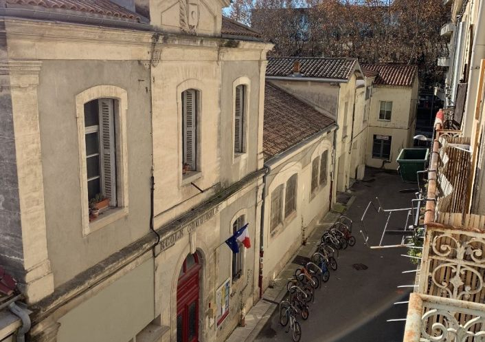 A vendre Montpellier 34579253 Ao immobilier