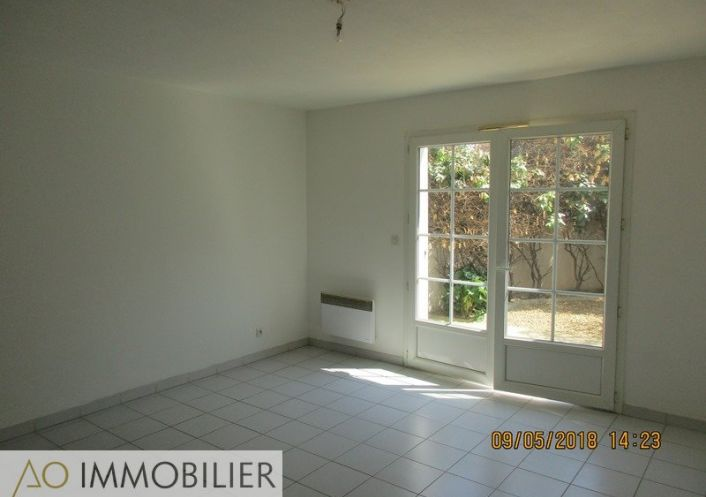 A vendre Montpellier 34579257 Ao immobilier