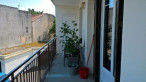 A louer Montpellier 34579262 Ao immobilier
