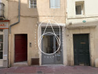 A louer Montpellier 34579268 Ao immobilier