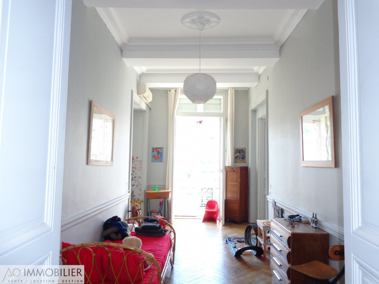 A vendre Montpellier 34579290 Ao immobilier