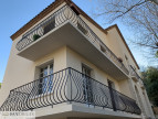 A vendre Montpellier 34579293 Ao immobilier