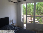 A vendre Montpellier 34579299 Ao immobilier
