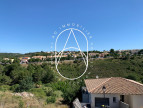 A vendre Juvignac 3457929 Ao immobilier