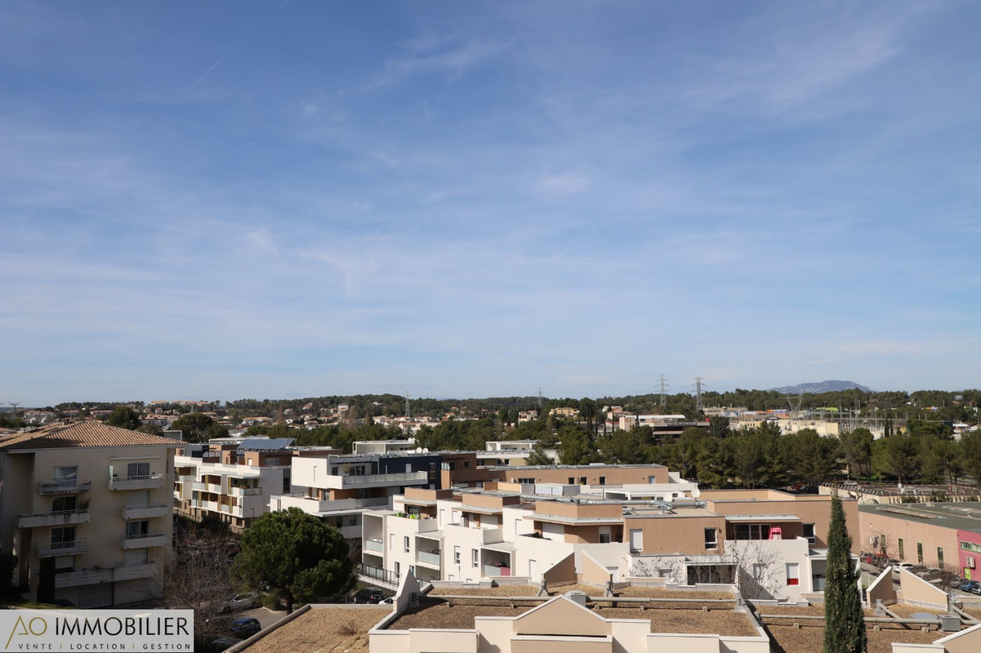 A vendre Montpellier 34579309 Ao immobilier