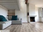 A vendre Montpellier 3457930 Ao immobilier