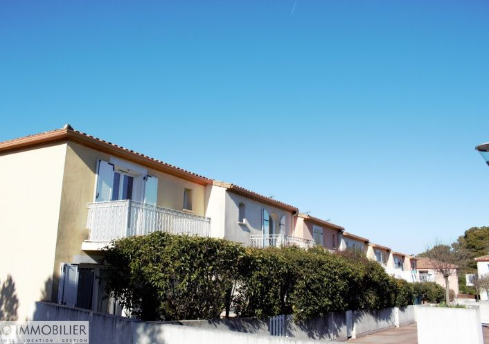 A vendre Montpellier 34579311 Ao immobilier