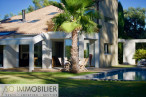 A vendre Montpellier 34579313 Ao immobilier