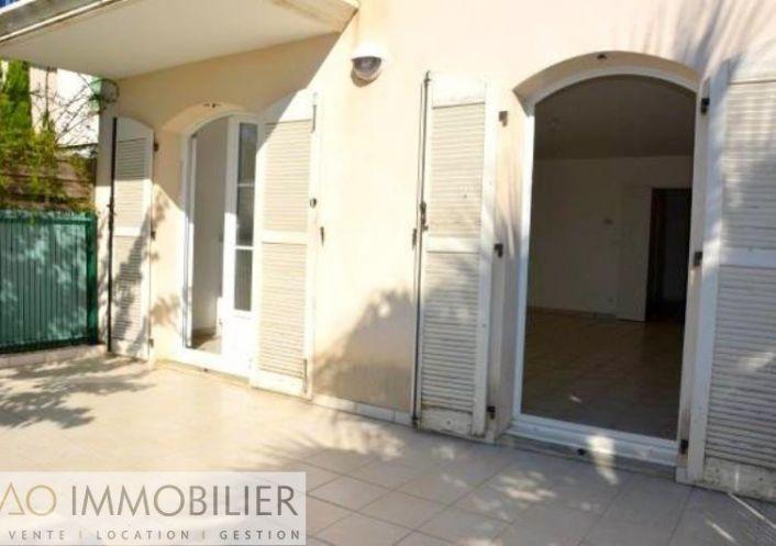 A vendre Juvignac 3457931 Ao immobilier