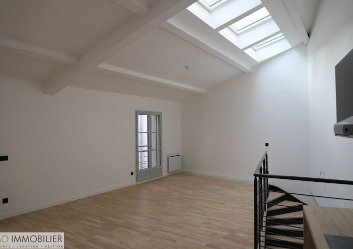 A vendre Montpellier 34579320 Ao immobilier