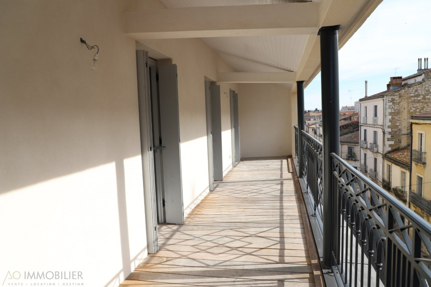 A vendre Montpellier 34579321 Ao immobilier