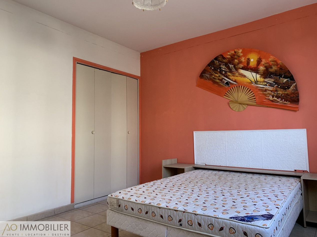 A vendre Montpellier 34579334 Ao immobilier