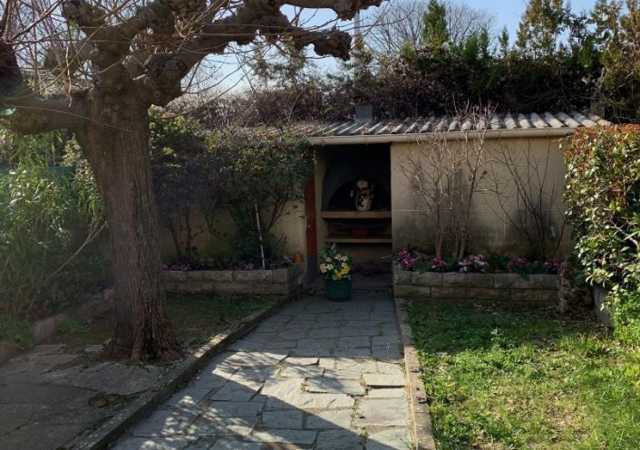 A vendre Montpellier 34579335 Ao immobilier